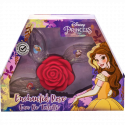 Disney princess 3 parfémy po 15 ml