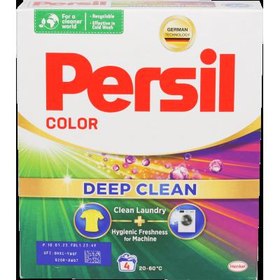 Peppa Pig batůžek