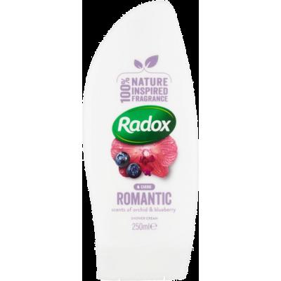 Me too tekuté mýdlo Moisturizing White tulips 1 L