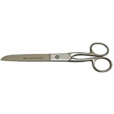Odol COOL zubní pasta Whitening gel 75 ml