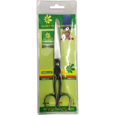 Dr. House gel na praní s antibakteriální přísadou marseill 1,5 L