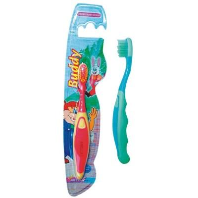 Me too tekuté mýdlo s antibakteriální přísadou Blue 5 L