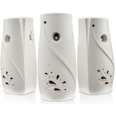 Me too tekuté mýdlo s antibakteriální přísadou Blue 500 ml