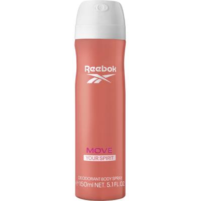 Clear Body tekuté mýdlo hydratační 1 L