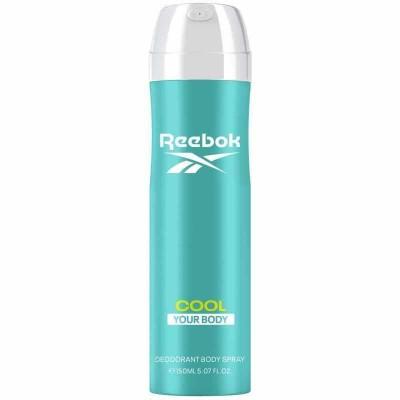Žínka koupelová frote barevná 15x23 cm