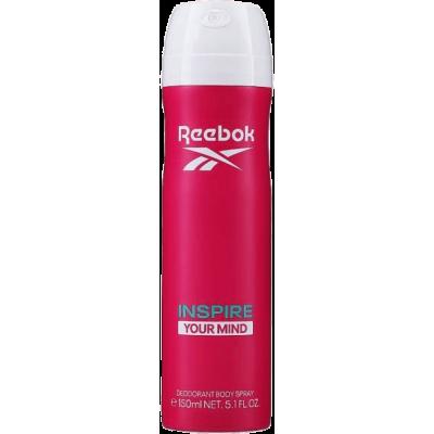 Me too tekuté mýdlo Forest Fruit 1 L