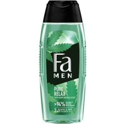 Me too tekuté mýdlo s antibakteriální přísadou Green 5 L