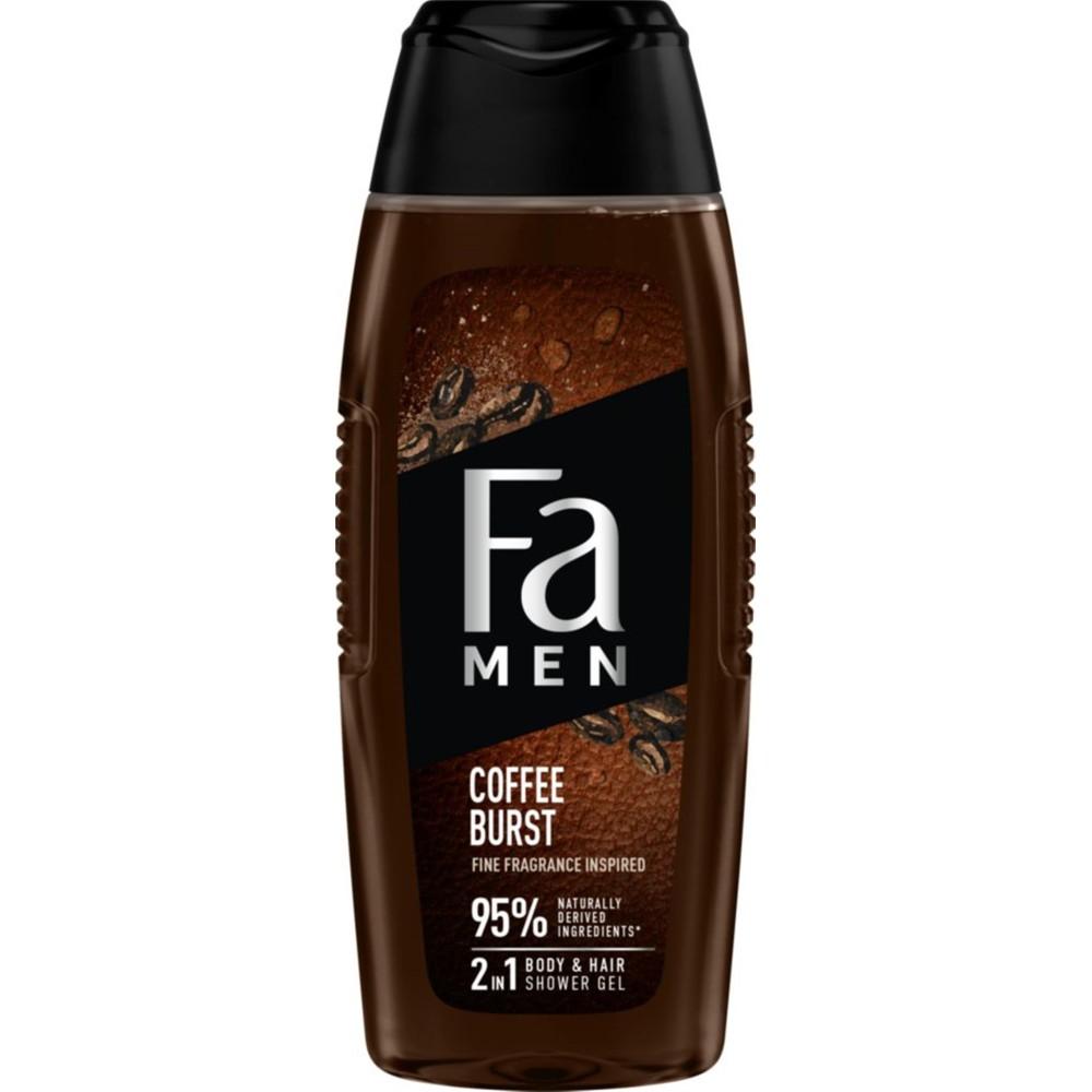 Dr. House gel na praní Color 5,5 L