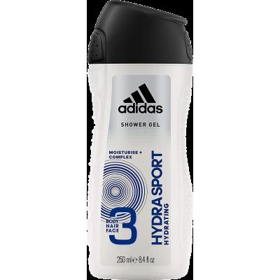 Bonux prací prášek Magnolie 3v1 300 g