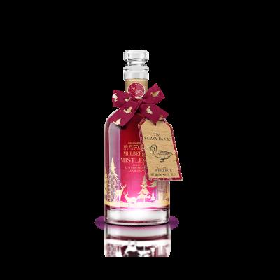 Adventure Time zubní kartáček