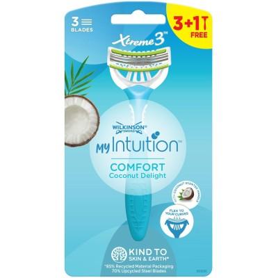 TAFT lak na vlasy invisible power  5 (černý-zlatý) 300 ml