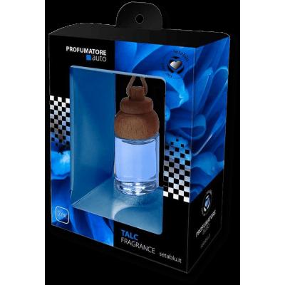 TAFT lak na vlasy powerful age  5 (černý-růžový) 300 ml