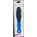 Svíce vonná 30 ks Frozen Berries (P15-30-314)