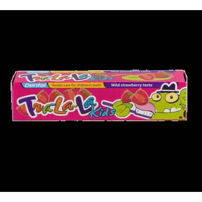 Me too tekuté mýdlo s dávkovačem Black Orchid 500 ml