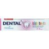 Tekutý prací prostředek pro všechny druhy praček a na ruční praní. Výborně pere již při nižších teplotách. Ohleduplný ke tkanině a barvám.