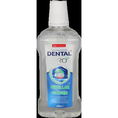 Persil prací prášek color 2,925 kg