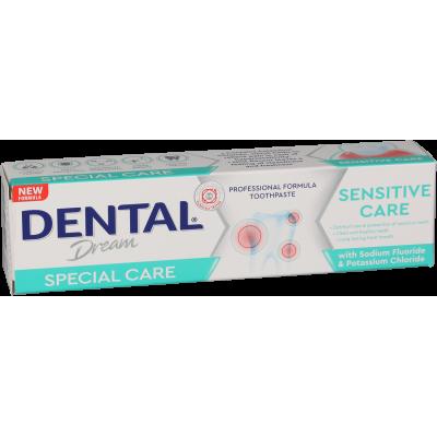 TAFT lak na vlasy Biotin ultra stark  4 250 ml