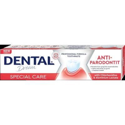 TAFT lak na vlasy Collagen volume extra stark  3 250 ml