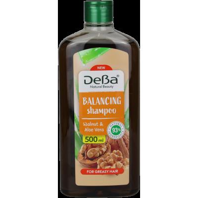 Livette toaletní papír ROMA  3 vrstvý 8 ks