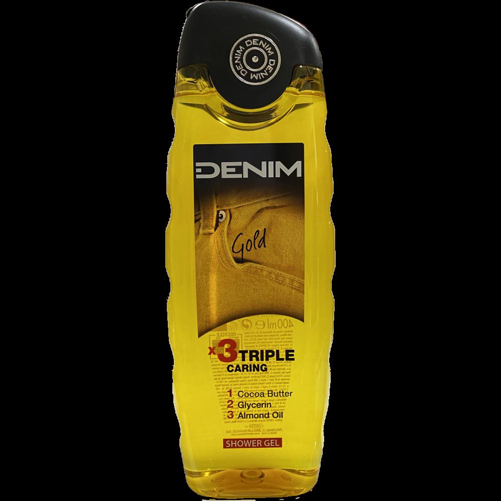 Batman set zubní kartáček + kelímek + pasta