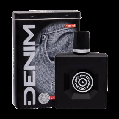 Batman ústní voda od 6 let
