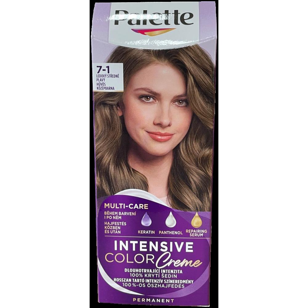 Me Too 2v1 s.g. a šampon Magic Unicorn 500 ml