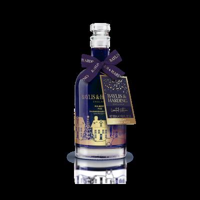 ODOL Fluora zubní pasta 100 ml