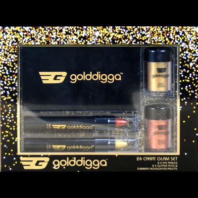 Zubní kartáček dětský Akron měkký F220