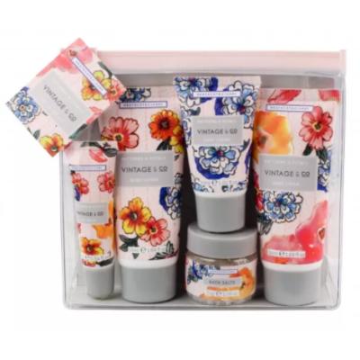 Zubní kartáček Sensitive FA416 měkký