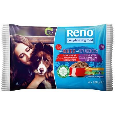 Désiré dámské deo La Belle 75 ml