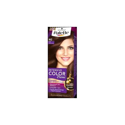 Désiré dámské deo Jazzy 75 ml