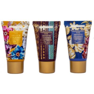 Zubní kartáček New Flex FA 367 střední