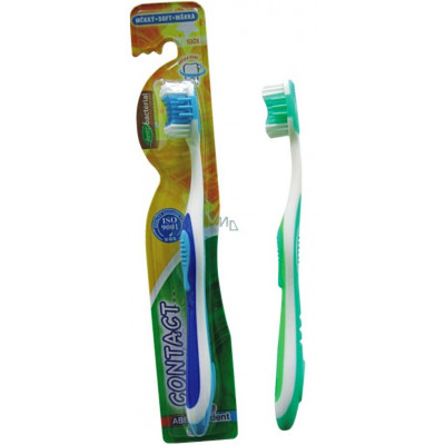 Schauma 7 bylinný šampon na normální a mastné (zelený)