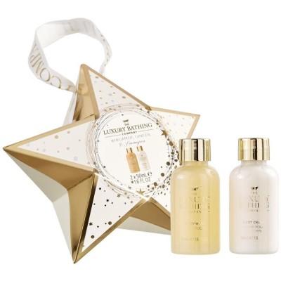 Zubní kartáček CONTACT S101 tvrdý