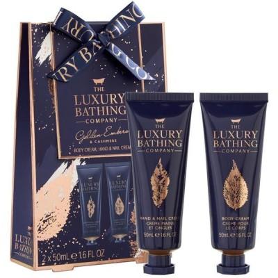 Zubní kartáček dětský Buddy