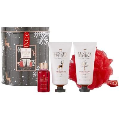 Zubní kartáček dětský TOMCAT FA 613