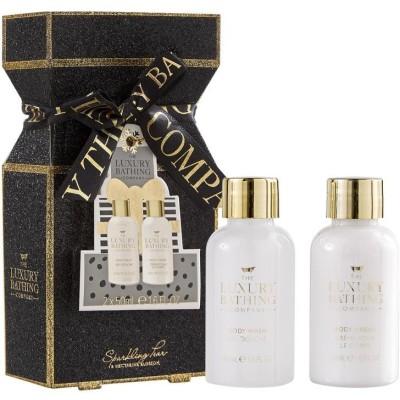 Zubní kartáček New Flex FA 367 tvrdý