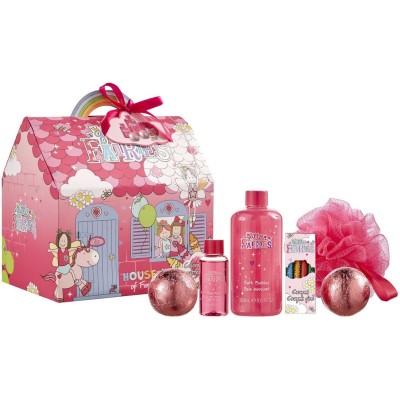 Zubní kartáček dětský atlantic Beru