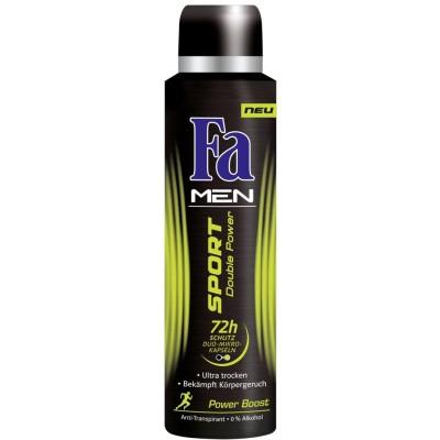 Barva na vlasy Palette W2 tmavě čokoládový 50+50