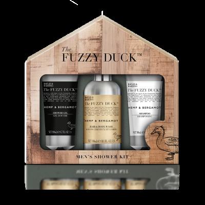 Barva na vlasy Palette KI7 intenzivně měděný 50+50