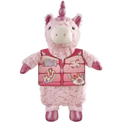 SIGNAL zubní pasta long breat 75 ml