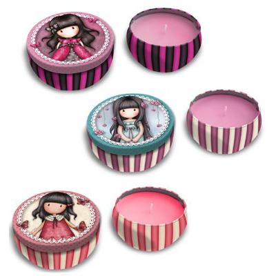 Ariel prací prášek na barevné prádlo color 300 g