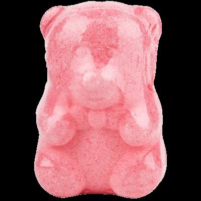 Ariel kapsle na praní 14 ks Mountain spring