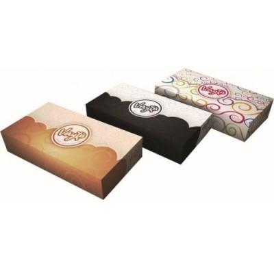 Dr. House gelové kapsle na bílé prádlo 15 ks