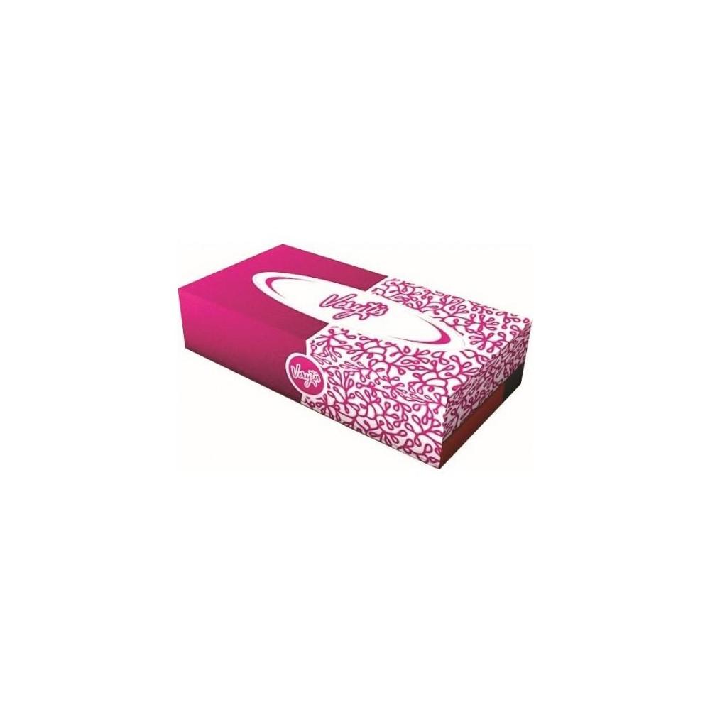 Dr. House gelové kapsle na praní barevného prádla 15 ks