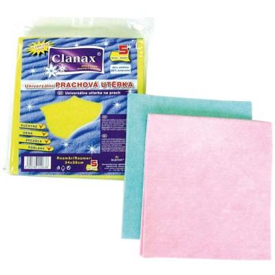 Nuvelle toaletní papír 2vrstvý 12 ks RECYKLING