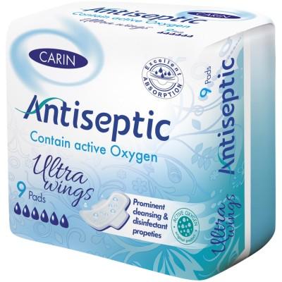 Almusso kuchyňské utěrky Bravo bílé 3 vrstvé 3 ks